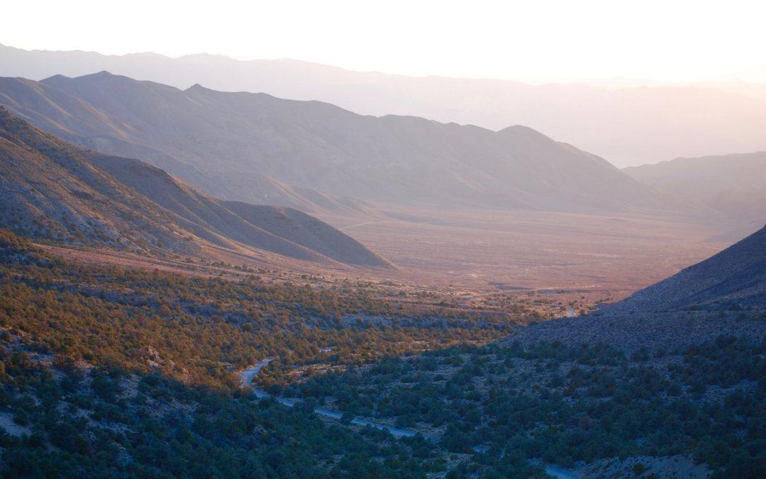 John Steinbeck – La valle dell'Eden